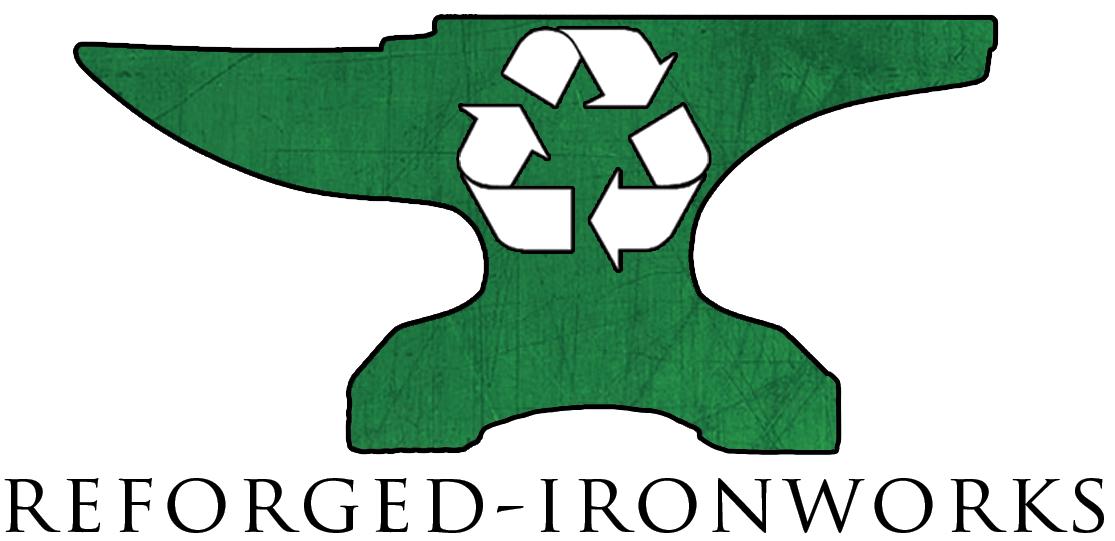 Reforged Ironworks
